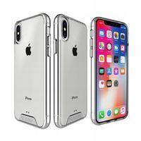 Etui Pancerne Apple iPhone X / XS | Pokrowiec