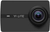 Kamera sportowa YI Lite Kit J11TZ01XY
