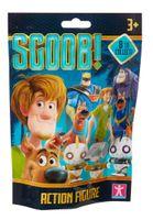 7179 Scooby Doo figurki niespodzianka