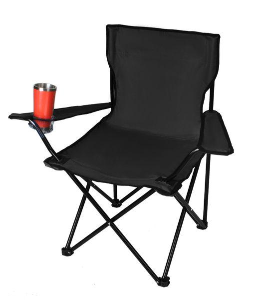 Krzesło wędkarskie zielone K5379 zdjęcie 2