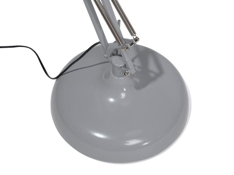 LAMPA LAMPKA STOJĄCA STOŁOWA NOCNA zdjęcie 2
