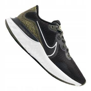 Buty biegowe Nike Renew Run Se M r.46