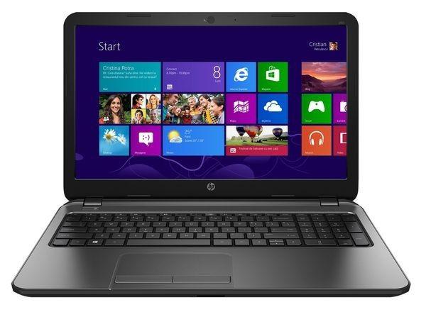 HP Probook 250 G4 Intel N3700 500GB 4GB RAM WIN10 zdjęcie 1