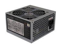 Zasilacz Pc Lc-Power 350W Lc420-12 V2.31