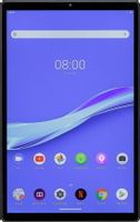 "LENOVO Tablet Lenovo TAB M10 Plus 10.3""/Helio P22T/4GB/64GB/WiFi/Andr.9.0 Grey"