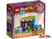 LEGO® 41327 Friends - Sypialnia Mii