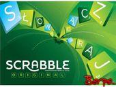 MATTEL Y9616 Scrabble Original