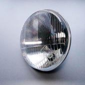 Wkład reflektora S50 S51 S70 zwykły S2