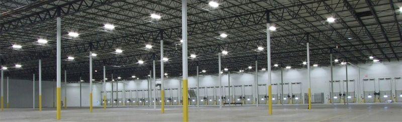 NAŚWIETLACZ LED 30W HALOGEN LAMPA ZEWNĘTRZNA SMD zdjęcie 6
