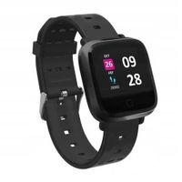 Smartwatch smartband opaska sport licznik kroków