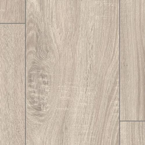 Egger Laminowane Panele Podłogowe, 31,84 M², 8 Mm, Toscolano Oak Light na Arena.pl