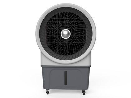 Klimatyzer przenośny ewaporacyjny przemysłowy Turbo Cooler 120m2 6000m3