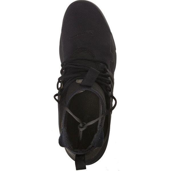 Nike AIR PRESTO MID UTILITY 859524 006 Rozmiar 41