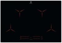 Płyta Electrolux EIP8146I