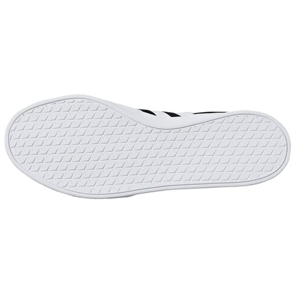 Buty adidas Easy Vulc 2.0 M DB0002 r.42 2/3 na Arena.pl