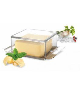 Pojemnik na masło 125g BRUNCH Gefu