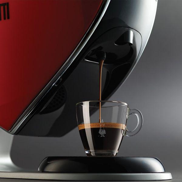 EKSPRES do kawy CIŚNIENIOWY serce BIALETTI 240 W zdjęcie 5