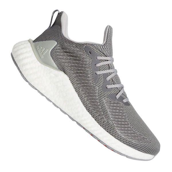 Buty biegowe adidas Alphaboost M G54129 r.40 23