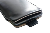 ETUI SKÓRA JAGNIĘCA Xiaomi Redmi Note 5 / 5 PRO