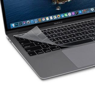 "Nakładka na klawiaturę Moshi do MacBook Air 13"" Retina [2020]"