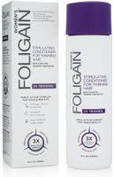 Foligain odżywka do wypadających włosów 2% Trioxidl