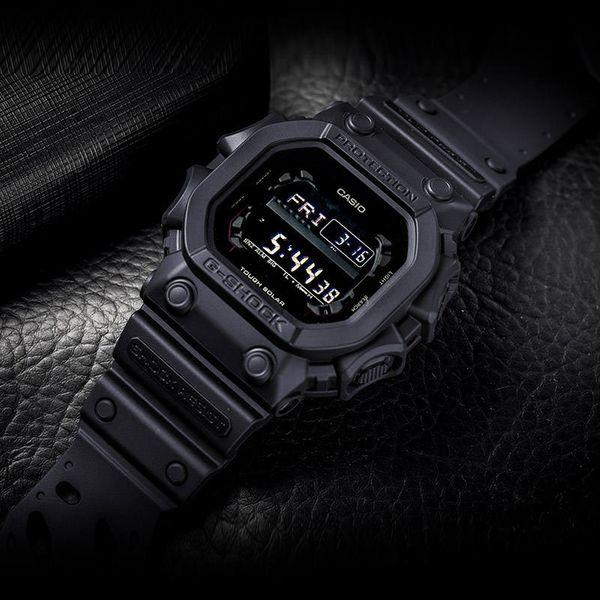 G-SHOCK GX-56BB-1ER zegarek męski Casio PROMOCJA zdjęcie 10
