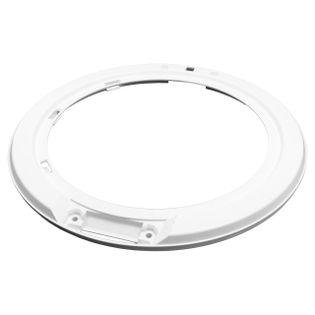 Pierścień wewnętrzny pralki Bosch WFA2070 Uszczelniacz
