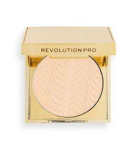 Makeup Revolution London Revolution PRO CC Perfecting Puder 5g Cool Maple