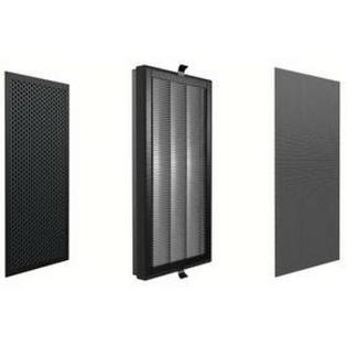 Filtr do oczyszczania powietrza Vocolinc Smart Air Purifier, 2 sady filtrů (VAP1 filter pack)