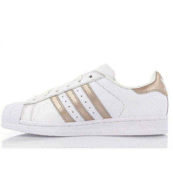 świetne dopasowanie Kup online 100% najwyższej jakości Adidas Superstar (CG5463) 38
