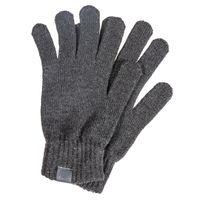 PEPCO Męskie rękawiczki czarne