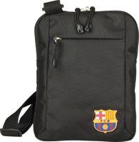 Saszetka na Ramię FC-36 FC Barcelona