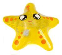 """ZABAWKA """"ANIMALS"""" Kolor - Akcesoria nadmuchiwane - Sea Star"""