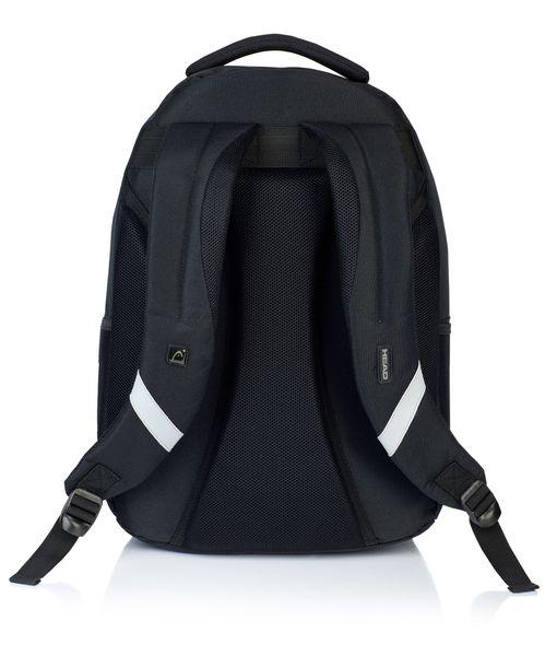 Head Plecak szkolny młodzieżowy HD-68 zdjęcie 2