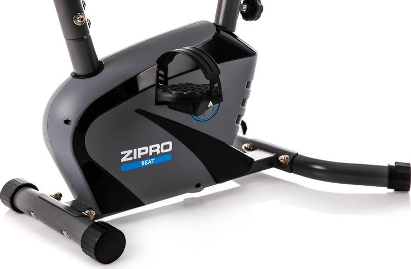 Zipro Rower magnetyczny Beat na Arena.pl