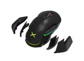 Delux M627 Gamingowa Myszka Dla Gracza 16000Dpi Rgb