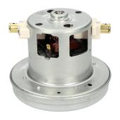 Silnik odkurzacza o mocy 1450W do AEG, Electrolux