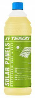 TENZI Solar Panels 1L do mycia paneli słonecznych