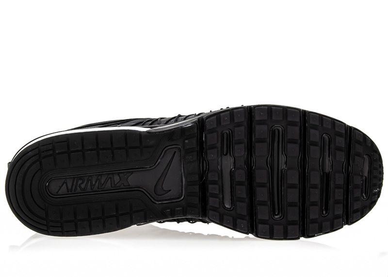 Buty sportowe męskie Nike Air Max Sequent 4 Shield (AV3236 002)
