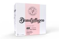 Pharmaverum Beautyllagen - 30 saszetek