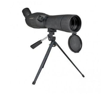 Luneta do obserwacji ptaków 20 60x60 17082 swe