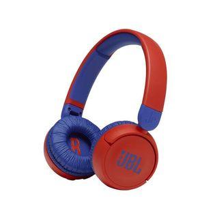 JBL JR310BTRED słuchawki BT dla dzieci Red