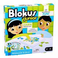 Gra Blokus Junior Mattel GXP-761580
