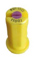 Dysza polowa płaskostrumieniowa ALBUZ AVI 110 02