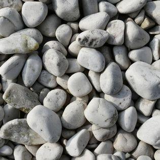 Kamień Colormix Otoczak 8-30 mm 1000 KG