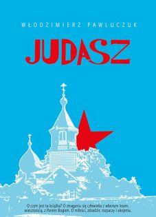 Judasz Pawluczuk Włodzimierz
