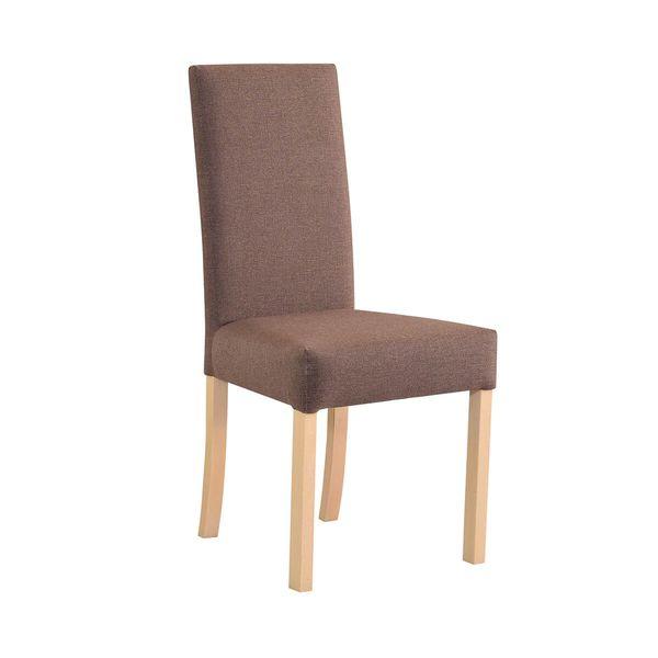 ZESTAW Esencja 27! Zestaw do jadalni z krzesłami tapicerowanymi! na Arena.pl