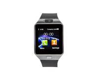 SMARTWATCH ZEGAREK SIM GOCLEVER CHRONOS CONNECT 2