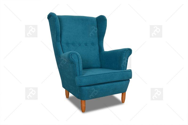 Fotel Uszak Vilano zdjęcie 2