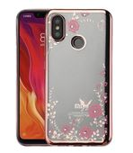 Etui DiamondCase Huawei P Smart 2019